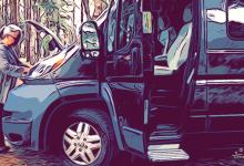 RV-Safety-Gear