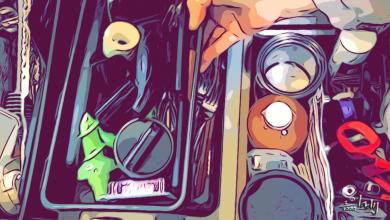 rv-organizing-storage-solutions